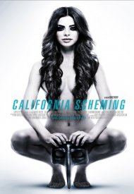 Affiche de California Scheming