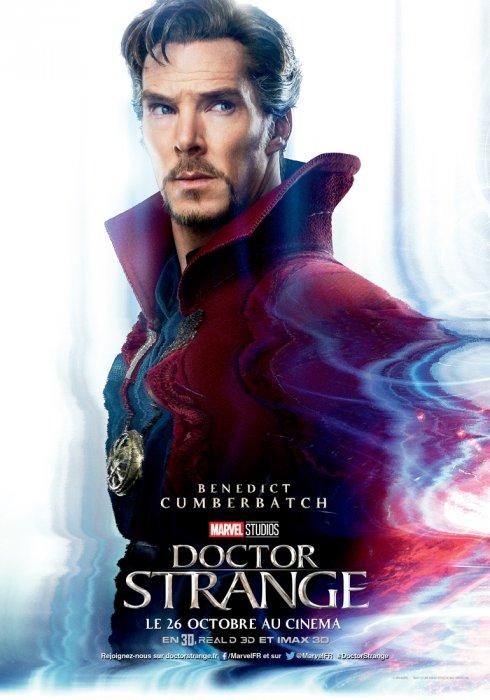 """Résultat de recherche d'images pour """"doctor strange"""""""