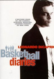 Affiche de The Basketball diaries