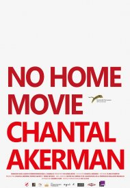 Affiche de No Home Movie