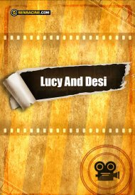 Affiche de Lucy And Desi