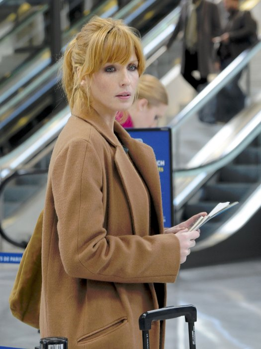 Casse-tête chinois : Photo Kelly Reilly
