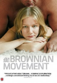 Affiche de Brownian Movement
