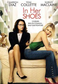 Affiche de In her shoes