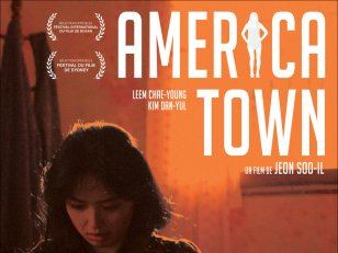 America Town