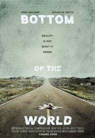 Affiche de Bottom Of The World