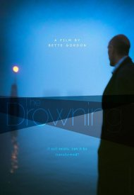 Affiche de The Drowning