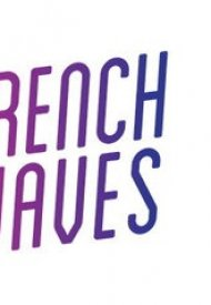 Affiche de French Waves
