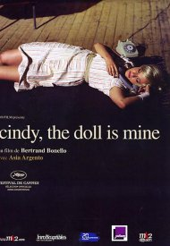 Affiche de Cindy, the doll is mine
