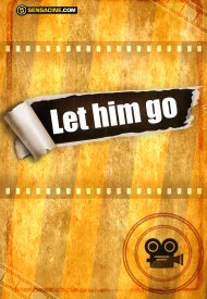 Affiche de Let Him Go