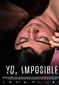 Affiche de Being Impossible