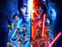 Voir Toutes Les Photos Du Film Star Wars Episode Iv Un Nouvel Espoir La Guerre Des Etoiles Et Affiches Officielles Du Film En Diaporama