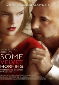 Affiche de Some Velvet Morning