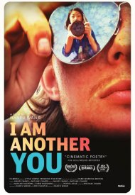 Affiche de I Am Another You