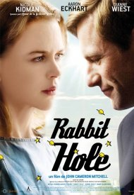 Affiche de Rabbit Hole