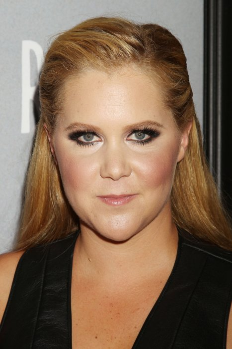 Crazy Amy : Photo promotionnelle Amy Schumer