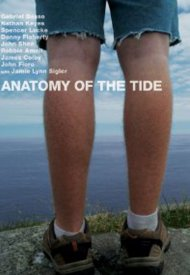 Affiche de Anatomy of the Tide