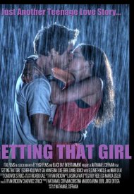 Affiche de Getting That Girl