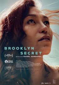Affiche de Brooklyn Secret