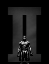 Creed II - Bande annonce 3 - VF - (2018)