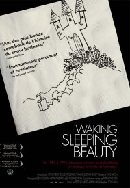 Affiche de Waking Sleeping Beauty