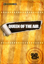 Affiche de Queen Of The Air
