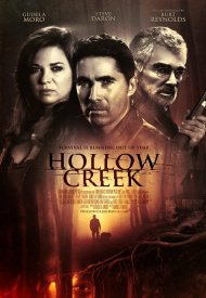 Affiche de Hollow Creek