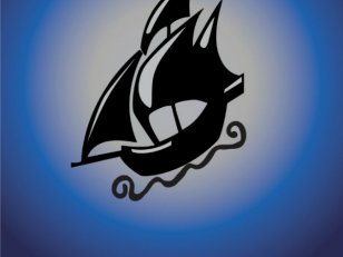 A Child's Night Dream