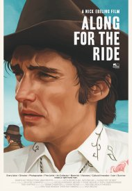 Affiche de Along for the Ride
