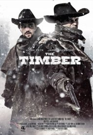 Affiche de The Timber