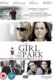 Affiche de The Girl in The Park