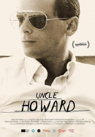 Affiche de Uncle Howard