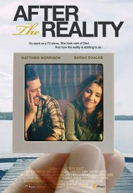 Affiche de After The Reality
