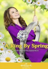 Affiche de Ring by Spring
