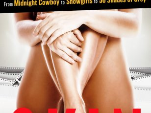 Skin : A History Of Nudity In The Movies