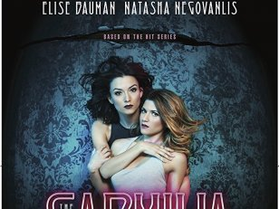 Carmilla: The Movie