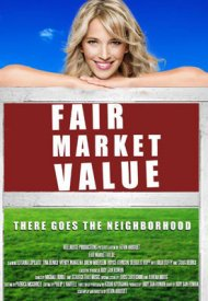 Affiche de Fair Market Value