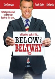 Affiche de Below the Beltway
