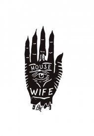 Affiche de Housewife