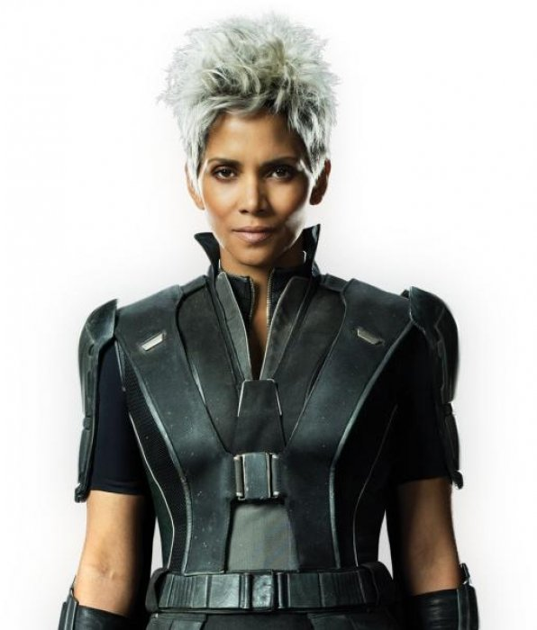 X-Men: Days of Future Past : Photo Halle Berry
