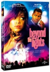 Affiche de Beyond The Lights