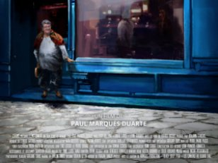 L'Emotionnerie