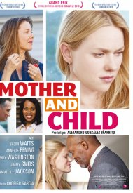 Affiche de Mother & Child