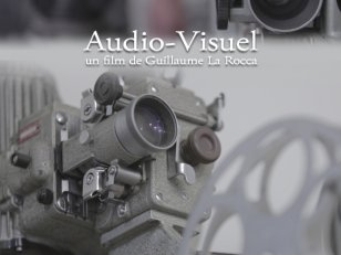 Audio-visuel