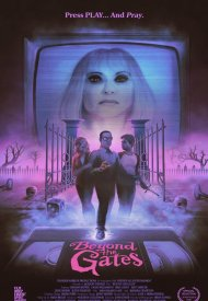Affiche de Beyond the Gates
