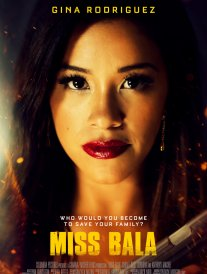 Miss Bala - Bande annonce 1 - VO - (2019)