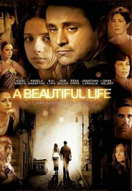Affiche de A Beautiful Life