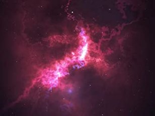 (Some) Mortal Tales