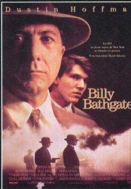 Affiche de Billy Bathgate