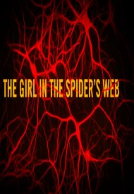Affiche de The Girl in the Spider's Web